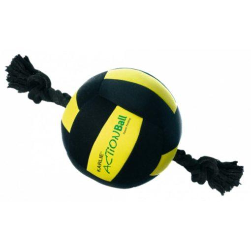 Action Ball Aquaball