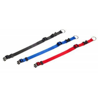 Art Sportiv Basic Halsband