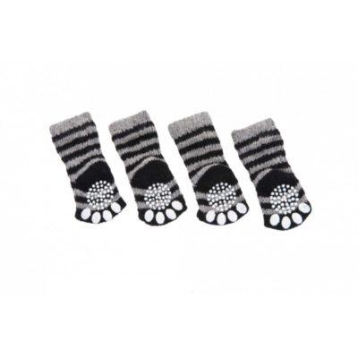 Doggy Socks