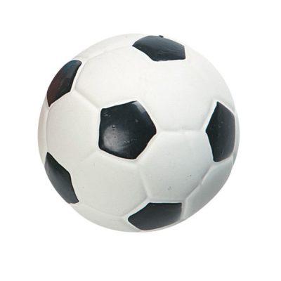 Latex Fußball gefüllt